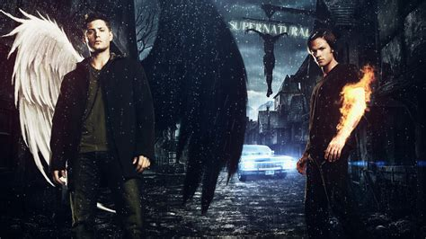 supernatural backgrounds supernatural backgrounds 78 images