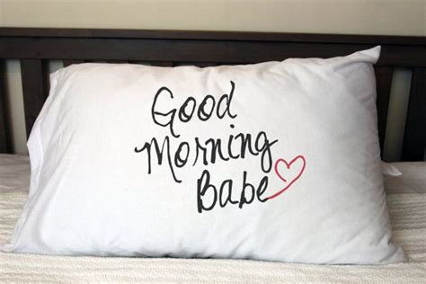 images of good morning babe good morning babe quotes quotesgram