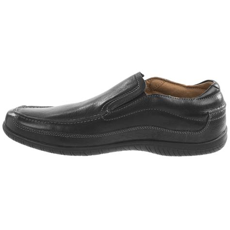 johnston murphy cawood shoes for 8968n save 52