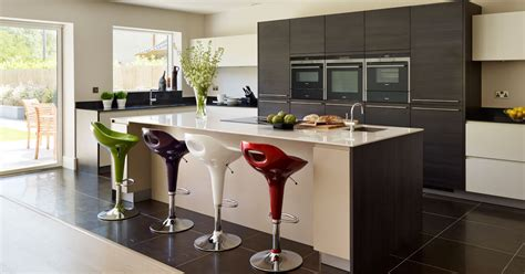 top kitchen designers uk luxury designer kitchens bathrooms nicholas anthony