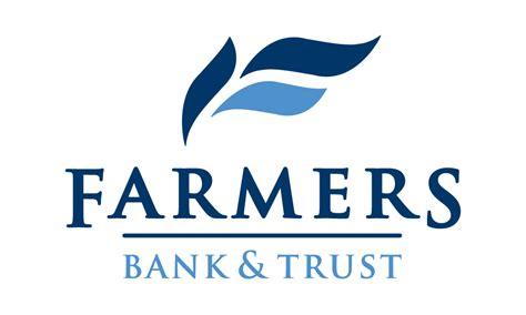 farmer bank farmers bank trust to acquire 1st bank texarkana today