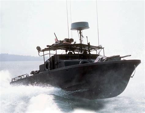 pt boat for sale vietnam vietnam era u s navy pbr patrol boat river us navy