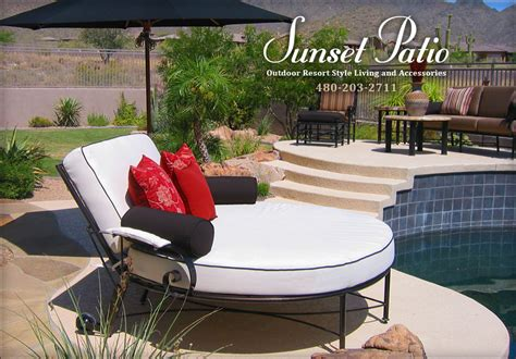 furniture design ideas patio furniture az
