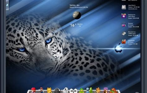 themes for windows 7 desktop mac desktop theme for windows 7 desktop themes