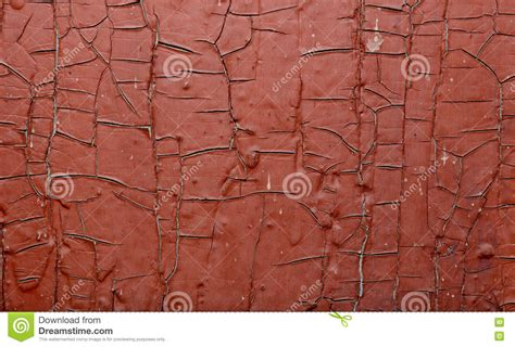 painted cracked brown wall texture premium textures for red painted old wall abstract cracked brown texture