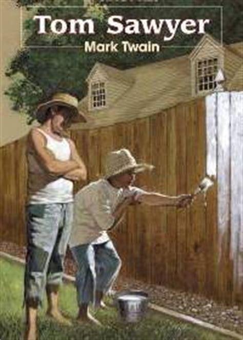 leer libro de texto the adventures of tom sawyer puffin classics en linea las aventuras de tom sawyer libro leer online descargar dedominiopublico