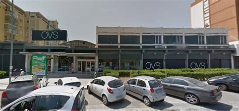 oviesse sede oviesse licenzia 22 dipendenti e chiude tre negozi tra