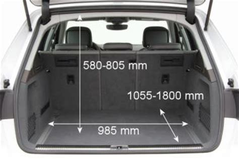 Audi A4 Avant Adac by Adac Auto Test Audi A4 Avant 2 0 Tdi Ultra Design