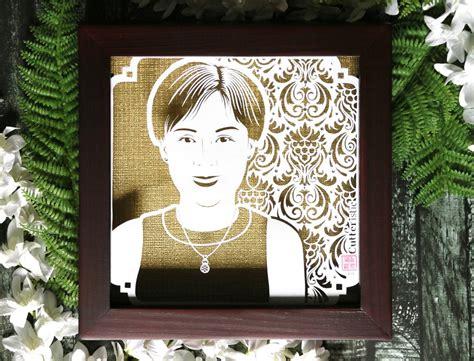 kado ulang tahun untuk ibu aloysia widyastuti cutteristic