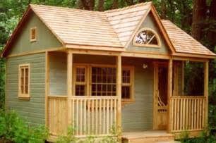 Backyard Cabin Plans Backyard Cabin Plans Shed Roof Plans Online Are The Best