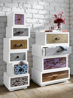 kommode heine 1000 images about home inspiration on