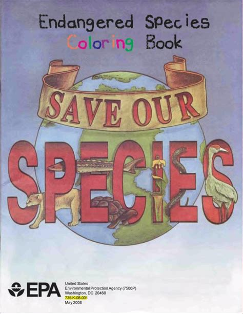 endangered species books 36 best images about endangered animal project ideas on