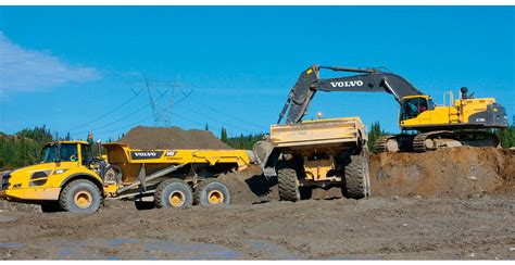 volvo international site hydro electrifying performance from volvo