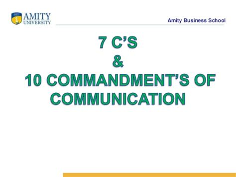 Mba Buisness Communication by Business Communication