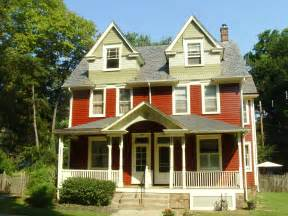 Modern Victorian House Plans Architectural Old Victorian House Plans Ideas
