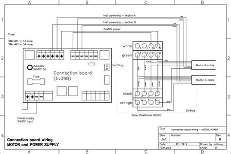 distribution board connection wiring diagram wiring diagram