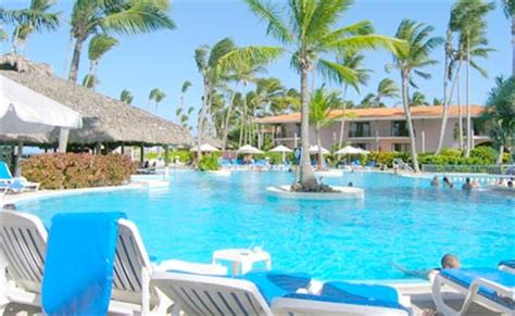 natural park hotel apexwallpapers com natura park beach eco resort punta cana bavaro