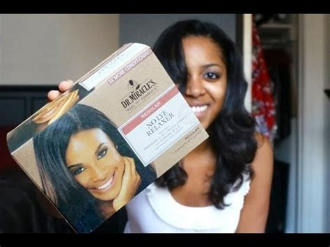 how to relax a perm at home diy hair perm loose curly waves how to save money and