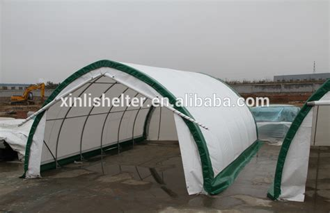 Carport Tents For Sale Tents For Sale Collapsible Carport Buy Collapsible