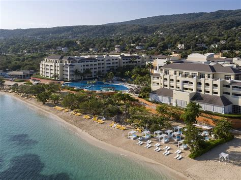 places  stay  jamaica  top recommendations