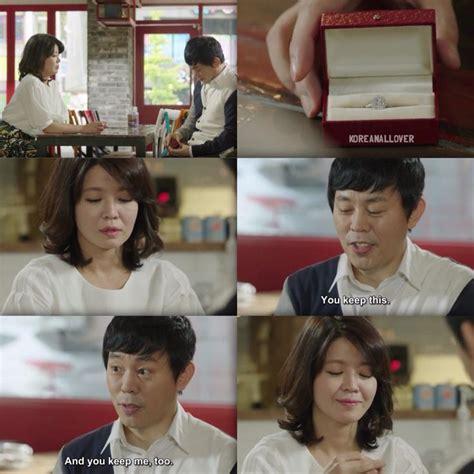 film drama korea cheer up 17 best images about sassy go go kdrama on pinterest