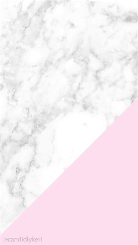 Marble For Iphone marble and baby pink background simple for phones iphone