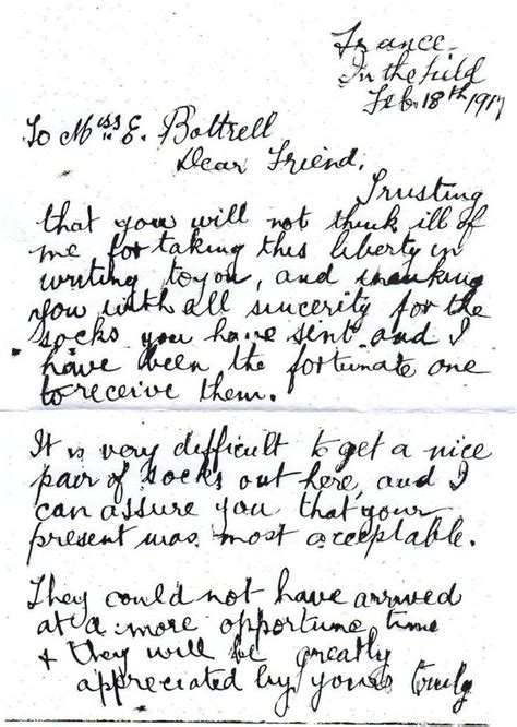 thankful letter to my husband 116 best images about dear correspondents on