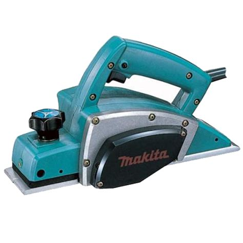 Woodworking Tools Veritas Makita Woodworking Tools Prices