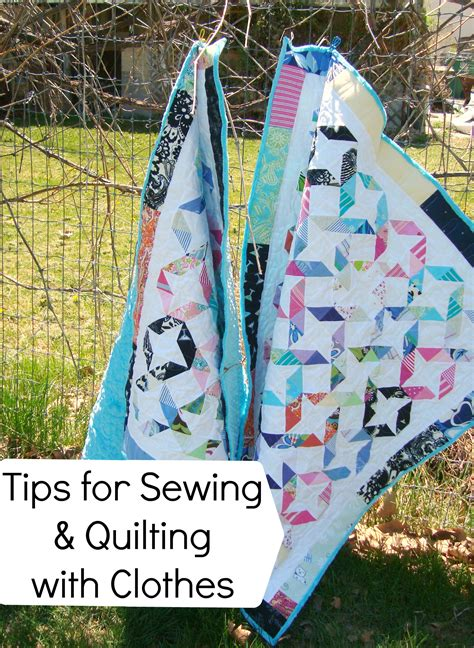 T Shirt Patchwork Quilt - quilting a t shirt quilt and hints