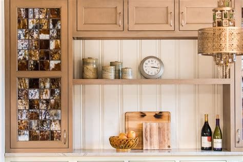 kitchen collection chillicothe ohio kitchen curio cabinet the best 28 images of classic merillat cabinets leaded glass kitchen