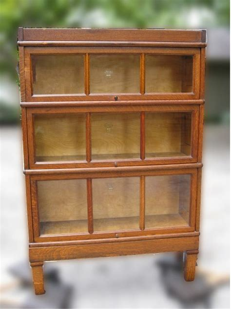 gunn bookcases for sale vintage bookcases for sale by everything but the books