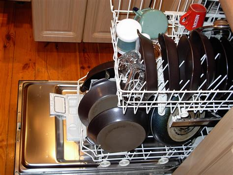 Manual Toaster Dishwasher Wikipedia