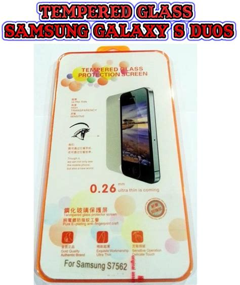 Samsung Di Pasaran want to sell tempered glass screen protector for samsung note 3 note 2 s3 s4 quattro