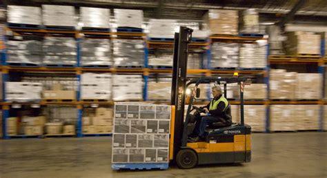 warehouse layout picking order picking how to best utilise logistics bureau blog