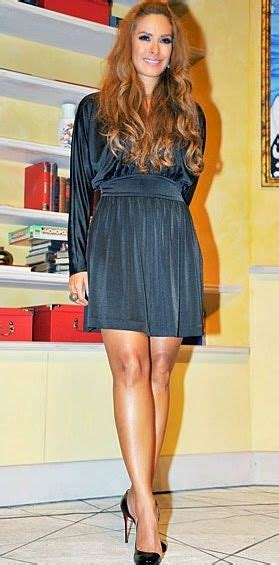 Dc Dress Galilea Dress Wedges Gaun Cantik andrea legarreta t skirts legs and shorts