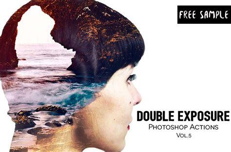 best of double exposure tutorials in photoshop 20 best double exposure photoshop actions design shack