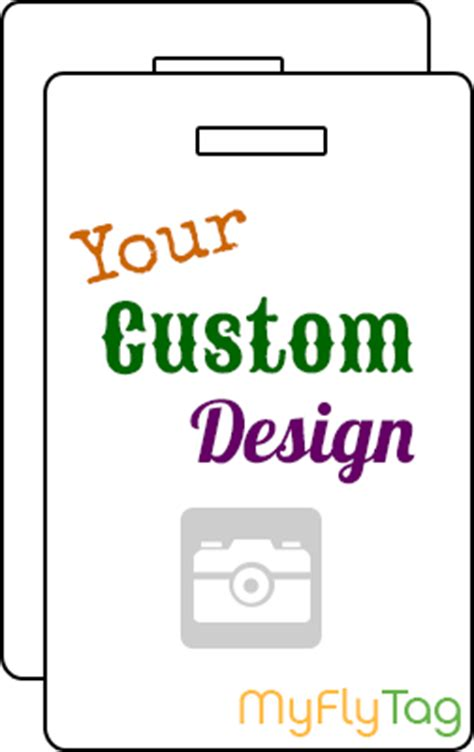 luggage label template clipart best