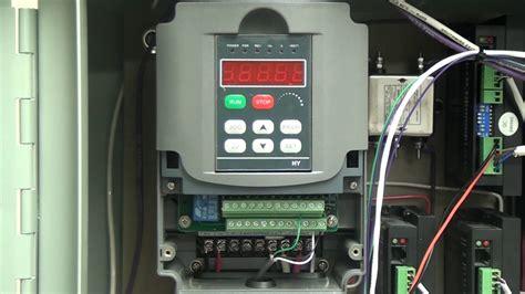 huanyang vfd 2 2kw pt1 2 wiring