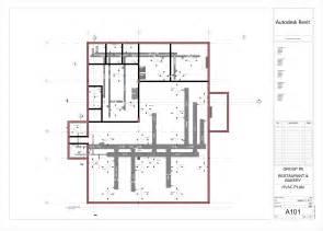 Hvac Design For Home Hvac Plans For House House Design Plans