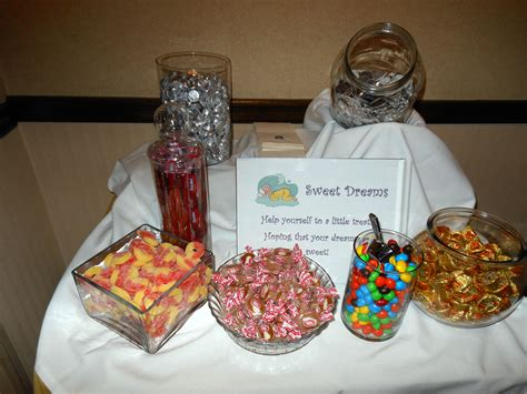 cheap bulk for buffet in bulk for buffet 28 images light blue buffet