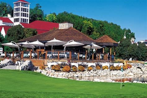 mackinac island tourist attractions what to see and do