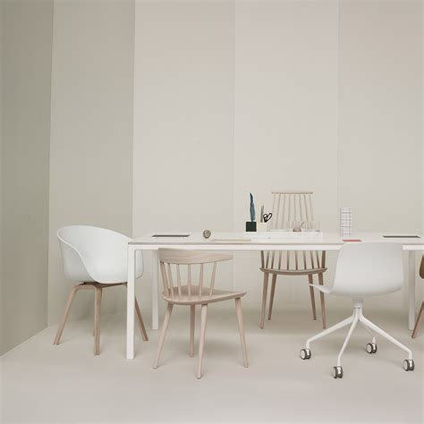 hay Chairs About A Chair 22   AAC22   Design Republic