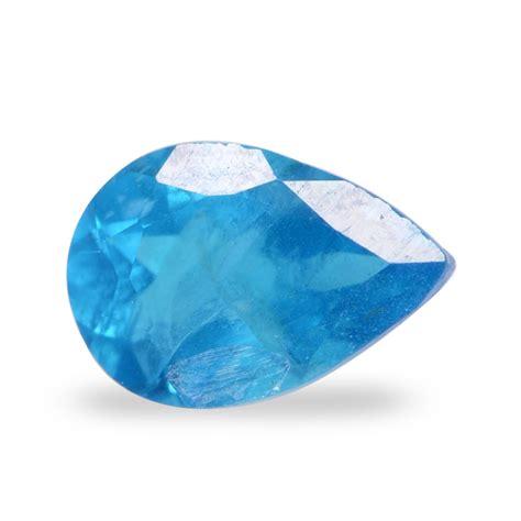 neon apatite gemstone neon blue apatite meaning