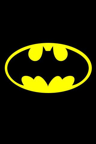 iphone wallpaper batman theme batman iphone wallpaper hd 320x480