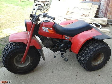 honda four wheelers used used 4 post lift for sale by owner autos post