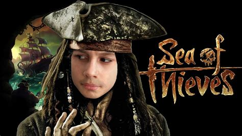 youtube schip ahoy schip ahoy sea of thieves 1 youtube