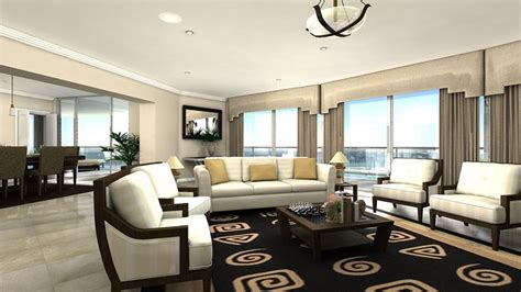 elegant living room ideas fotolip com rich image and 24 elegant living room designs page 3 of 5