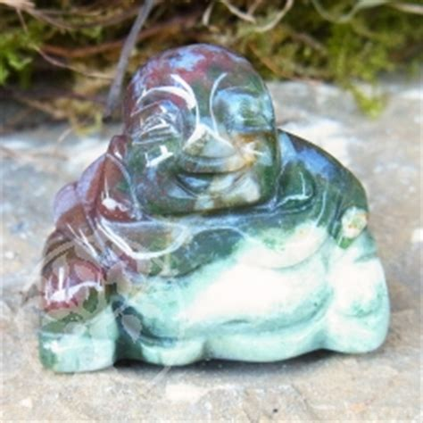 Buddha Versand by Buddhafiguren Steinbuddhas Versand