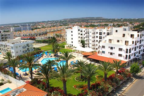 Outdoor Hotel Rooms - protara hotel cyprus seagull hotel apartments gallery cyprus protara official website