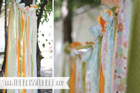diy backdrops for photography diy photography backdrop the blissful bee